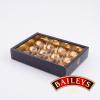 Afbeelding van Likeur bonbons Baileys