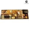 Afbeelding van Kerstpakket - Explosion of taste