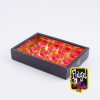 Afbeelding van Likeur bonbons Flugel