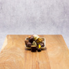Afbeelding van Cadeaupakket - Luxe Bourgondiër Box