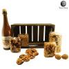 Afbeelding van Kerstpakket - Le casse noix royale