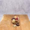 Afbeelding van Cadeaupakket - Borrelpraat Deluxe
