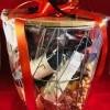 Afbeelding van Christmas special Giftbox