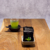 Afbeelding van Mr. Matcha - Japanse thee