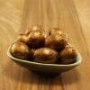 Afbeelding van Tiramisu Chocolade Eitjes