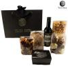 Afbeelding van Kerstpakket - Goodiebag Deluxe