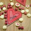 Afbeelding van Valentijnspakket - Romeo