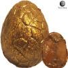 Afbeelding van Baileys Chocolade Eitjes