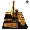 Afbeelding van Gold pakket