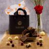 Afbeelding van Moederdag cadeau - Mamma Brownie