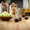 Afbeelding van Pasen Proefpakket Paaseitjes - 5 smaken