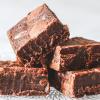 Afbeelding van Tres Bien Brownie Box (8 stuks)