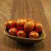 Afbeelding van Praliné Chocolade Eitjes