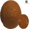 Afbeelding van Knetter Chocolade Eitjes