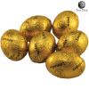 Afbeelding van Biscuits Chocolade Eitjes