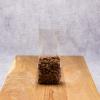 Afbeelding van Cadeaupakket - Luxe Whiskey Box