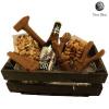 Afbeelding van Kerstpakket - Chocolade gereedschapspakket