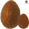 Afbeelding van Melk Chocolade Eitjes Suikervrij