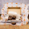 Afbeelding van Moederdag cadeau - Mamma Macarons