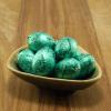 Afbeelding van Cookies &Cream Eitjes