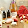 Afbeelding van Valentijnspakket - Cupido