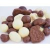 Afbeelding van Chocolade mix