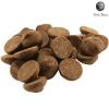Afbeelding van Druppels chocolade puur (70%)