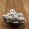 Afbeelding van Blanc Chocolade Eitjes