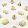 Afbeelding van Doosje Bonbons Witte chocolade