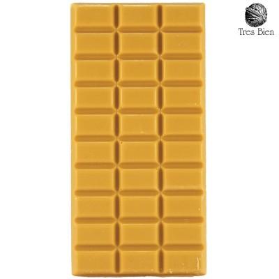 Foto van Chocoladereep Gold