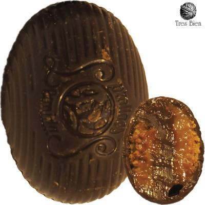 Foto van Tiramisu Chocolade Eitjes