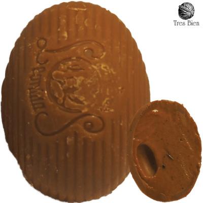 Foto van Praliné Chocolade Eitjes