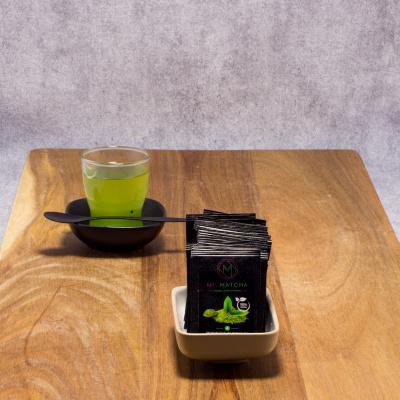 Mr. Matcha - Japanse thee