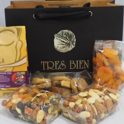 Healthy giftbox