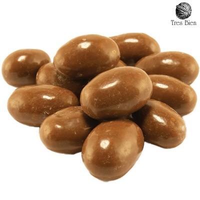 Chocolade Amandel