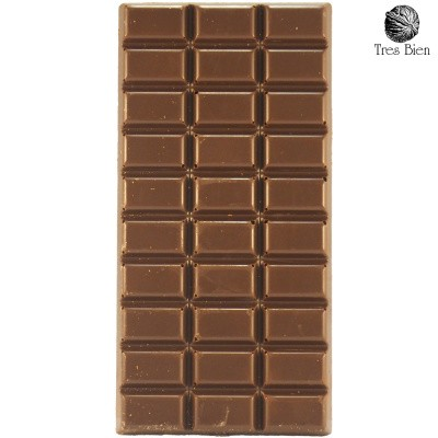 Chocoladereep Puur