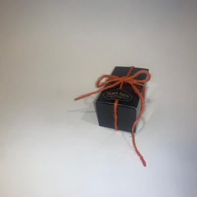 Cadeauverpakkingen (toevoegen per te verpakken product)