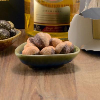 Foto van Likeur 43 Chocolade Eitjes Melk