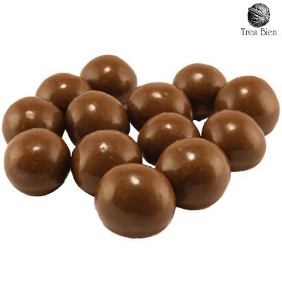 Chocolade Hazelnoten