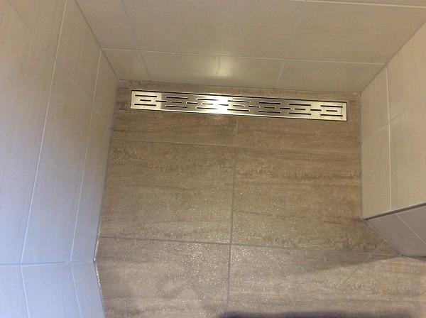 Vintage Tegels Badkamer : Moderne tegels badkamer tegelcentrum siddeburen