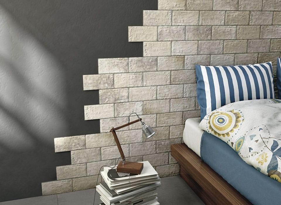 Goedkope Badkamer Assen : Wandtegels kopen in assen altijd gratis thuisbezorgd