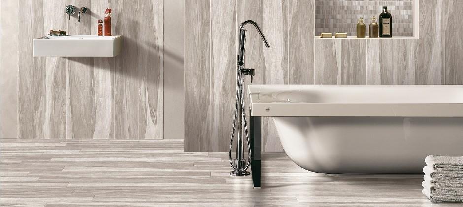 Wandtegels badkamer Tegelcentrum Siddeburen