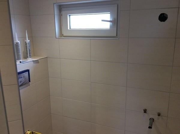 Bijzondere Tegels Badkamer : Moderne tegels badkamer tegelcentrum siddeburen