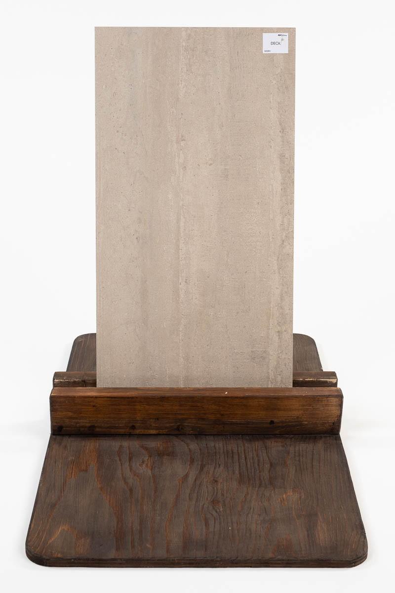 Castelvetro Deck Ivory