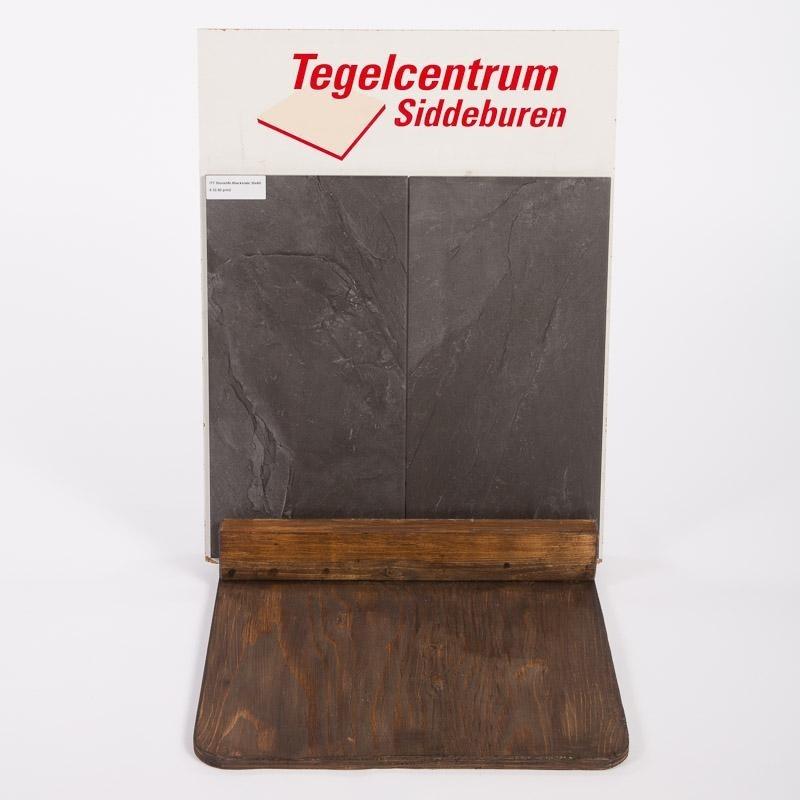 ITT Stonelife Blackslate