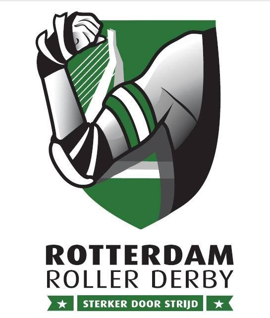 Rotterdam Rollerderby