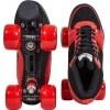 Afbeelding van Chaya Jump skate rood