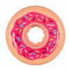 Afbeelding van Radar Donut wheels