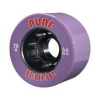 Afbeelding van Radar Pure outdoor wheels