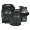Afbeelding van Powerslide Standard protection set